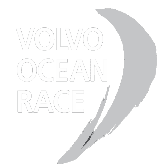 The Volvo Ocean Racing Event